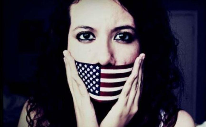 without-free-speech,-all-speech-becomes-government-speech