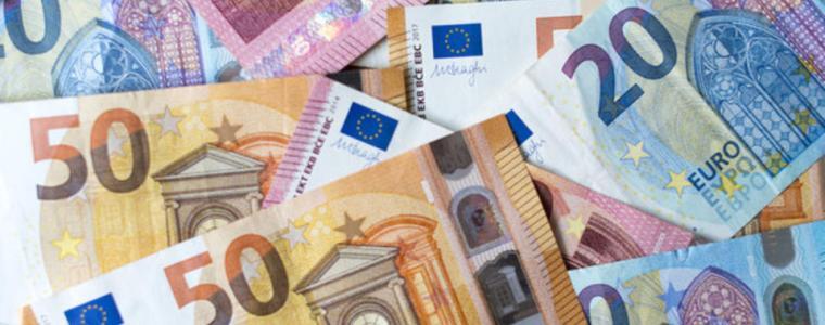 studie:-viele-steuervergunstigungen-verfehlen-ihr-ziel-und-kosten-milliarden