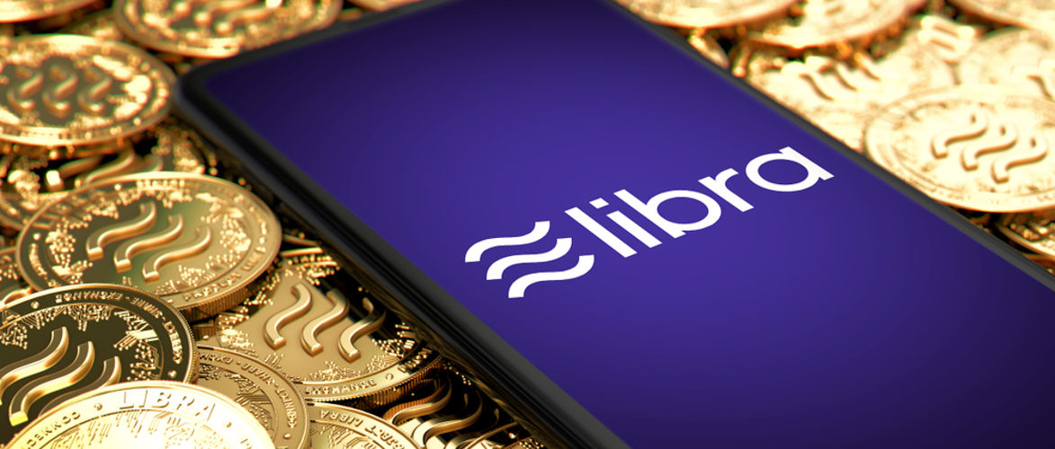 how-the-us-government-wants-to-undermine-resistance-to-libra-|-kenfm.de