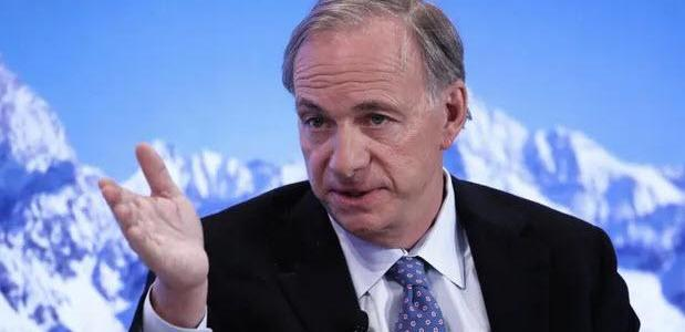 "dalio:-""the-world-has-gone-mad-and-the-system-is-broken"""
