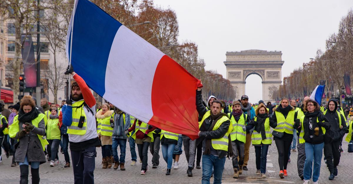 ein-jahr-protest-der-gelben-westen-in-frankreich.-was-nun?