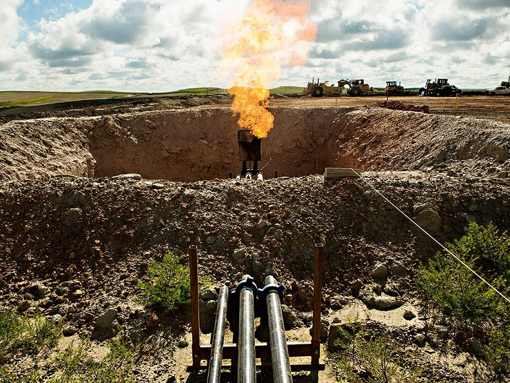 is-russia-right-about-us-shale-energy?-|-new-eastern-outlook