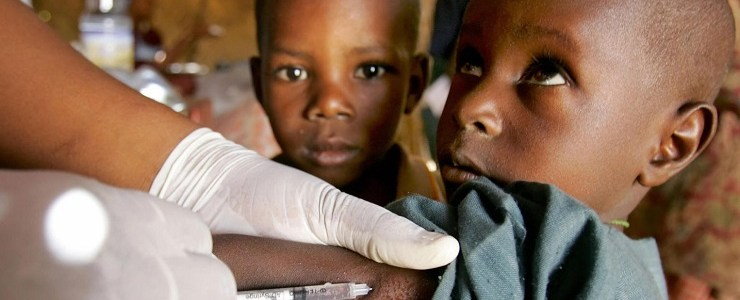 "usaid-""pimping""-big-pharma-in-africa-