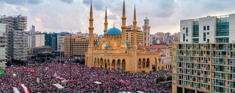 standpunkte-•-der-libanon:-farbrevolution-oder-genuiner-aufstand?-teil-2-|-kenfm.de