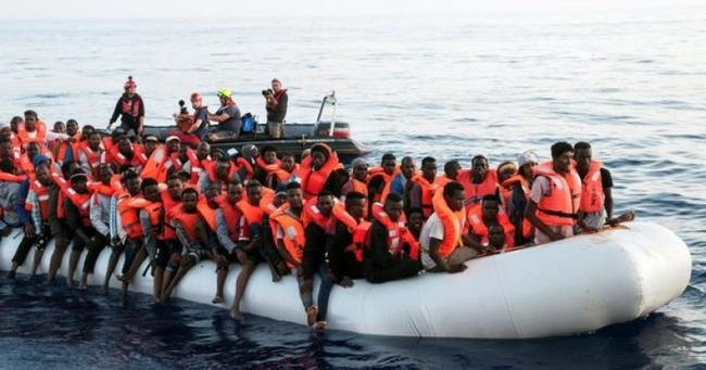 italy's-leftist-government-hands-out-more-cash-to-migrants-than-disabled-italians