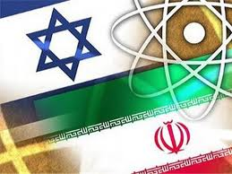 nuclear-outlaw-israel-slams-iran's-legitimate-uranium-enrichment-–-global-research