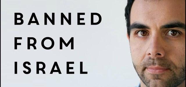 israels-hooggerechtshof-keurt-uitzetting-directeur-human-rights-watch-goed-–-the-rights-forum