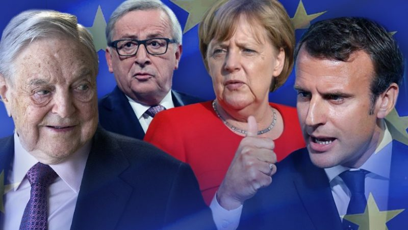 europa's-nieuwe-strategie-voor-globalisering-–-indignatie