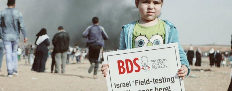 28-nov.-rotterdam,-demonstratie:-stop-de-wapenhandel!-wapenembargo-tegen-israel-–-docp