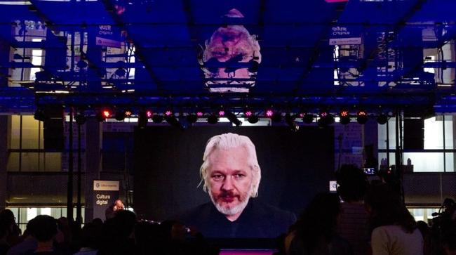 un-envoy-issues-grim-warning-over-assange's-life