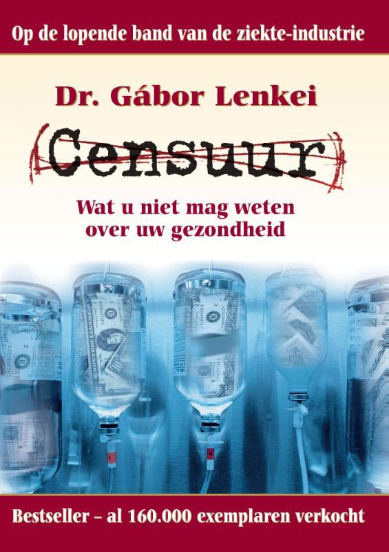 censuur-–-op-de-lopende-band-van-de-ziekte-industrie-–