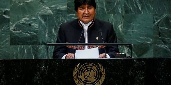 us-coup-plot-to-oust-bolivia's-evo-morales-–-global-research