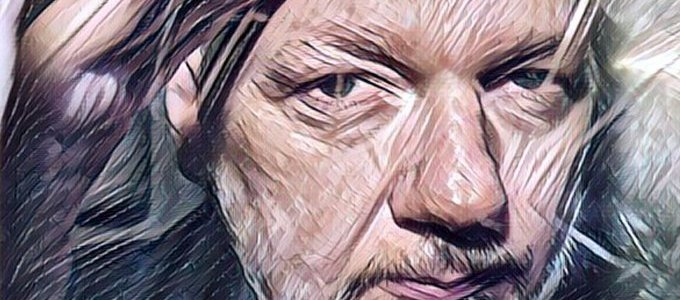 assange-deed-alleen-wat-een-goede-journalist-zou-moeten-doen-–-indignatie