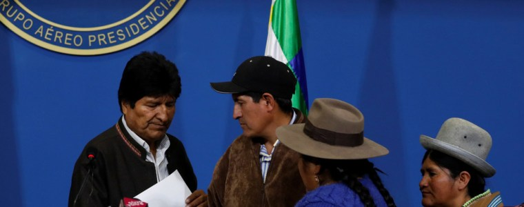 bolivian-govt's-readiness-for-dialogue-swept-away-by-moves-reminiscent-of-staged-coup-–-moscow