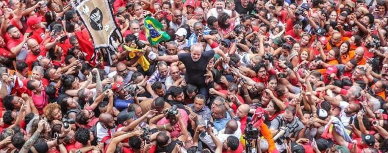 released-lula-in-for-greatest-fight-of-his-life- -the-vineyard-of-the-saker