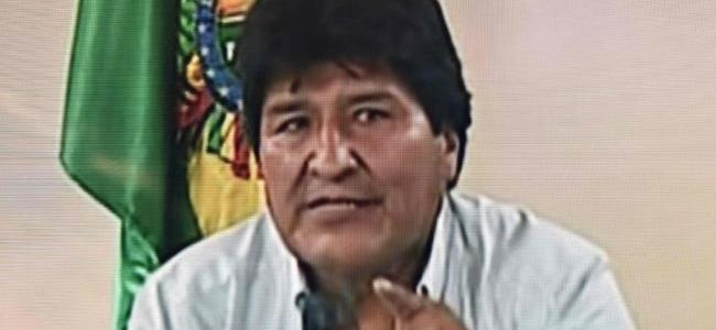 "global-proxy-war-escalates:-""destabilizing-operation""-sends-bolivia-into-political-chaos"
