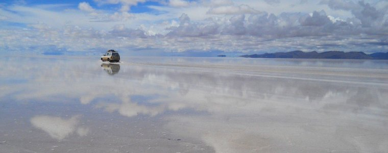 bolivian-coup-comes-less-than-a-week-after-morales-stopped-multinational-firm's-lithium-deal-–-global-research