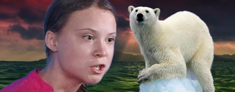 climate,-science-and-mother-earth:-second-open-letter-to-greta-thunberg-–-global-research