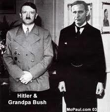 """sleeping-with-the-third-reich:-america's-unspoken-""""alliance""""-with-nazi-germany-against-the-soviet-union-–-global-research"""