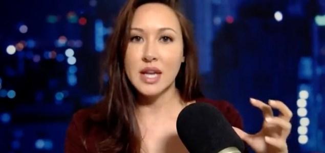 amerikaanse-radio-ster-kapot-van-israelische-wreedheid-jegens-palestijnen-–-the-rights-forum