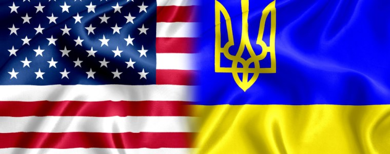 why-are-we-in-ukraine?