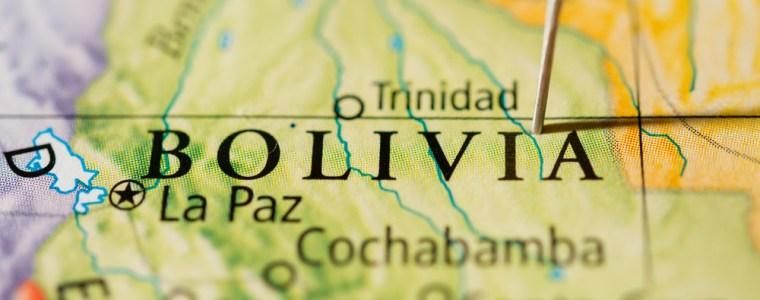 """bolivien-–-der-putsch-und-die-involvierung-des-bolsonaro-regimes-als-""""stellvertreter""""-der-usa"""