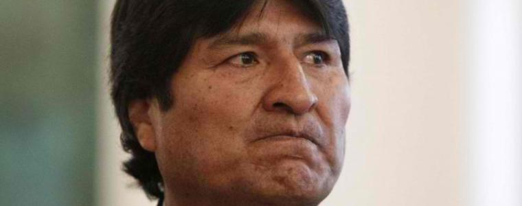 cia-installed-dictatorship-replaces-democracy-in-bolivia-–-global-research