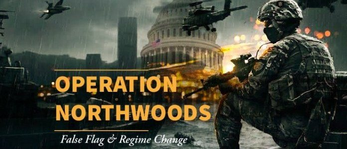operation-northwoods-false-flag-attacks-and-regime-change.-us-intervention-in-india-–-global-research