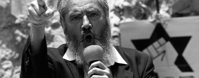 netanyahu-is-worse-than-kahane-|-opinion