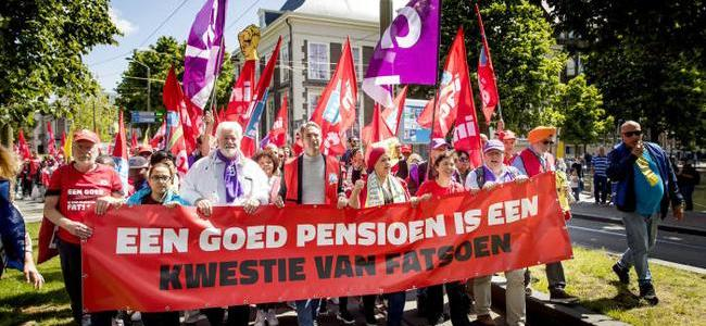 netherlands-headed-for-unprecedented-crisis:-millions-of-retirees-face-pensions-cuts-thanks-to-the-ecb