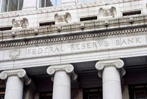federal-reserve:-enemy-of-liberty-and-prosperity-–-global-research