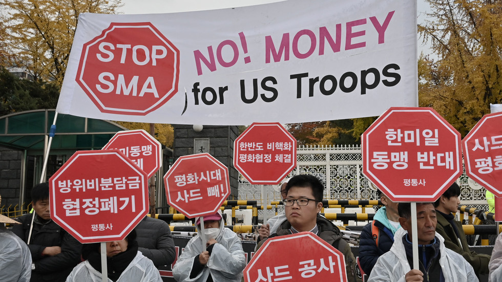 worst-deal-ever?-s.-korea-fumes-as-us-tries-to-raise-price-tag-for-hosting-american-troops-by-five-times