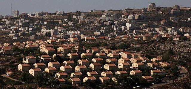 vs-beschouwt-israelische-nederzettingen-niet-langer-als-illegaal-–-the-rights-forum