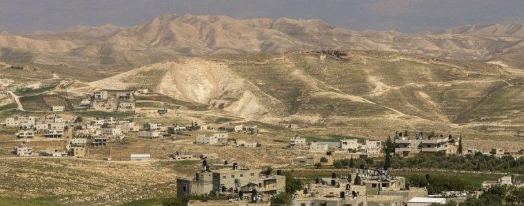 usa:-ruckendeckung-fur-die-politische-rechte-in-israel