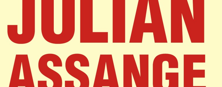 "book-launch:-""in-defense-of-julian-assange""-–-defend-wikileaks"