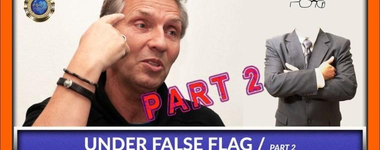 under-false-flag-–-ole-dammegard-/-part-2-[en]