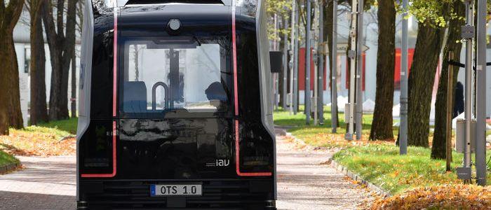 """e-busse-in-metropolen:-""""brauchen-so-viel-energie-wie-eine-kleine-stadt""""-–-experte"""