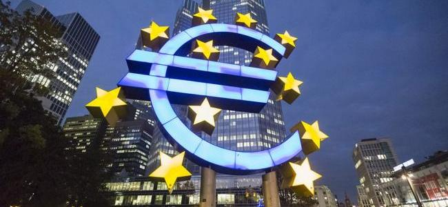 in-bizarre-admission,-ecb-warns-its-policies-threaten-financial-stability,-could-lead-to-a-crash