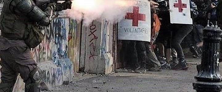 chile:-die-230-augen-des-sebastian-pinera