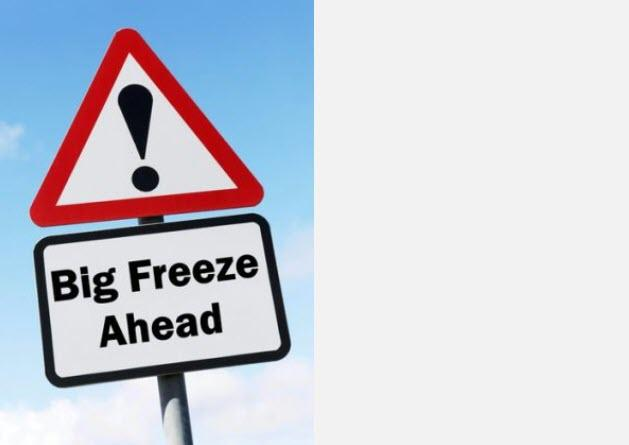 "martin-armstrong-warns-of-the-coming-""big-freeze"""