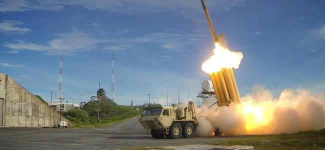 china-gives-japan,-korea-ultimatum-on-hosting-us-missiles-after-inf-collapse
