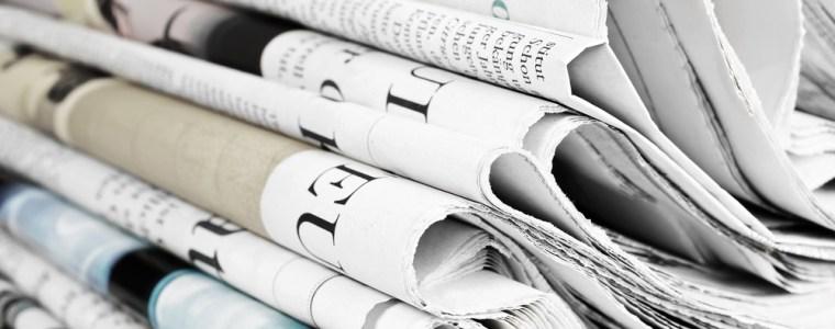 der-politische-journalismus-und-der-stress
