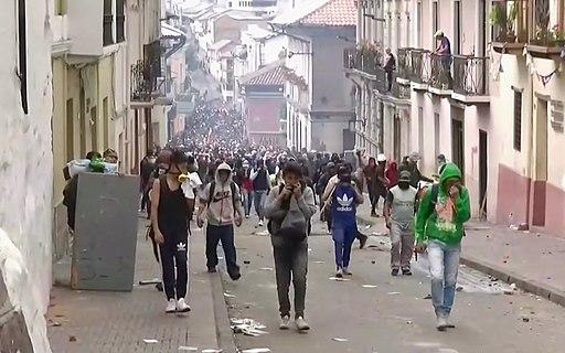 the-long-coup-in-ecuador-–-global-research