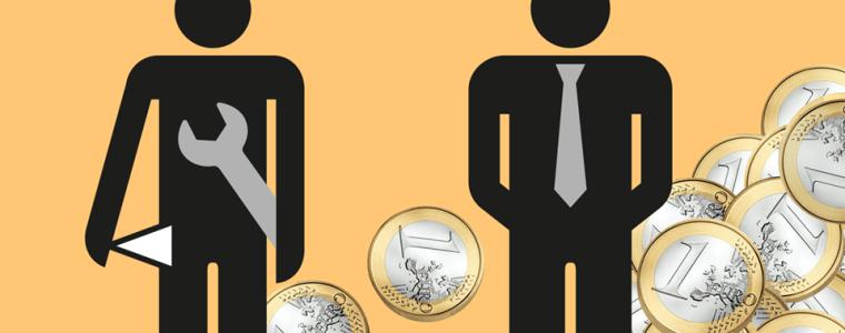 geringe-arbeitslosigkeit-und-boomende-wirtschaft-basieren-auf-schaffung-prekarer-jobs