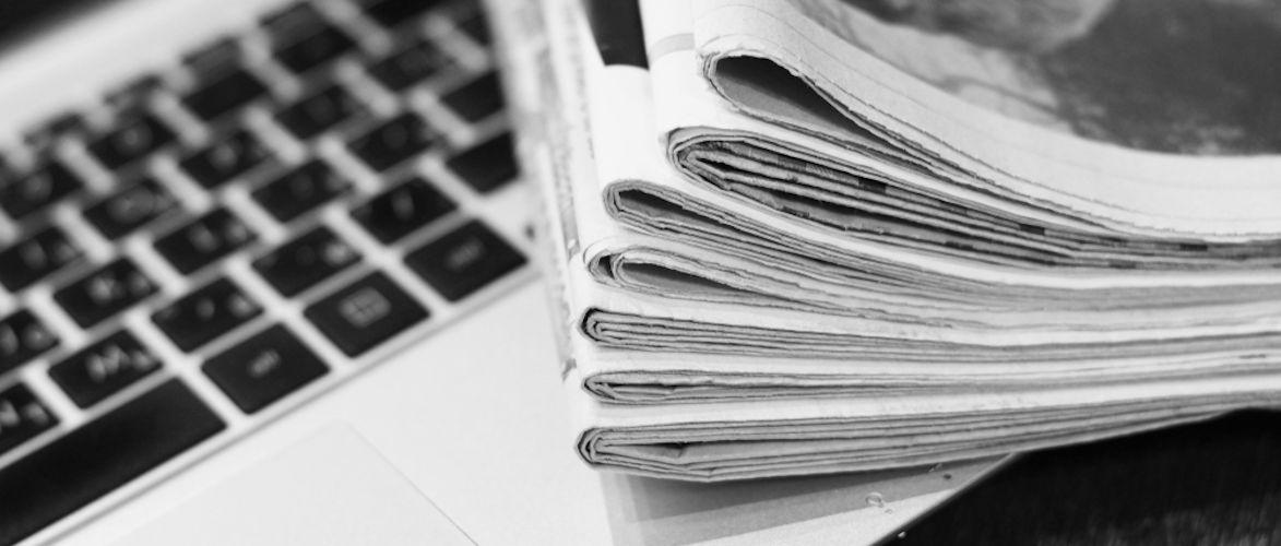 standpunkte-•-meinungsfreiheit-und-alternativer-journalismus-|-kenfm.de
