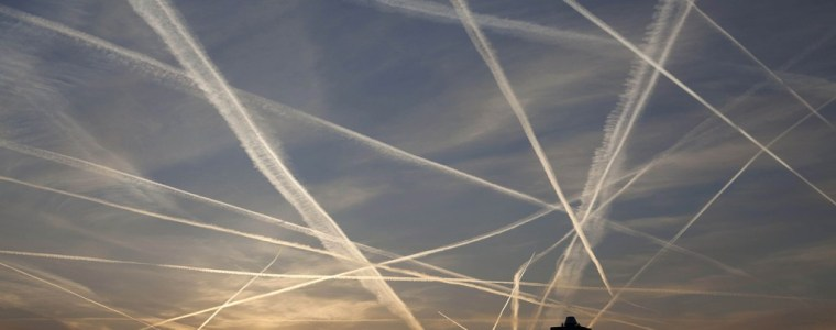 chemtrails-exposed:-the-research-corporation-for-science-advancement-and-the-origins-of-the-new-manhattan-project-–-activist-post