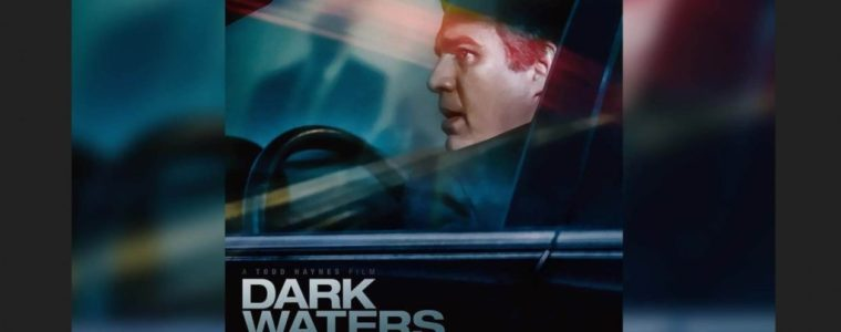 """actor/producer/activist-mark-ruffalo-releases-film-""""dark-waters""""-about-dupont-and-asks-congress-to-take-action-against-""""forever-chemicals""""-–-activist-post"""