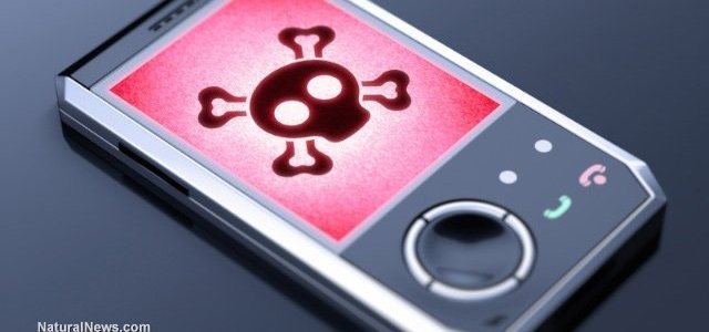 why-i-don't-have-a-mobile-phone-–-global-research