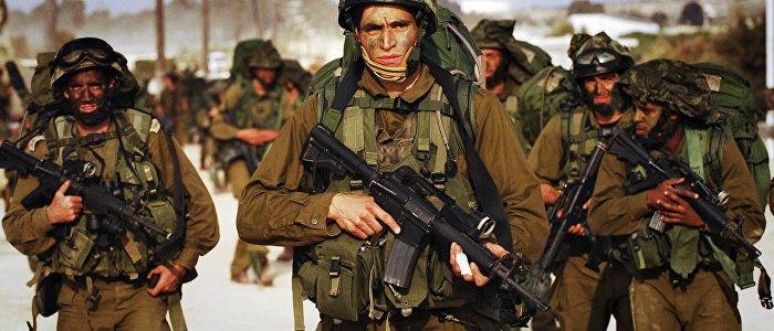 zur-abschreckung:-israel-zerstort-hauser-palastinensischer-terrorverdachtiger