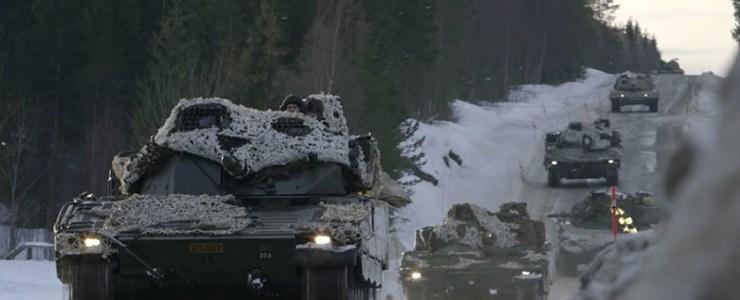 the-reaction-of-america's-european-allies-to-nuclear-escalation-in-europe-|-new-eastern-outlook